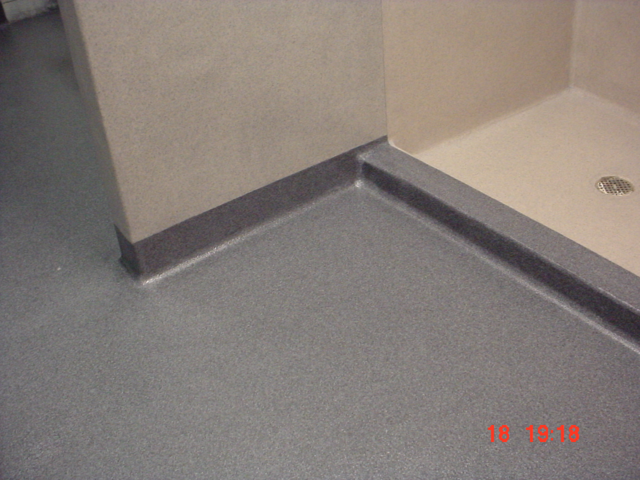 Epoxy Floors U0026 Wall Coatings  ACB Construction